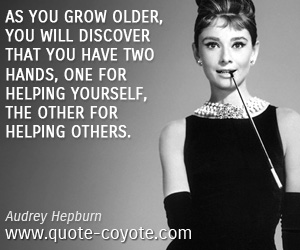Audrey-Hepburn-Inspirational-Quote